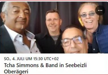 tchasimmons-seebeizli-oberaegeri